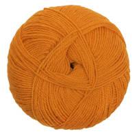 Snug - Orange