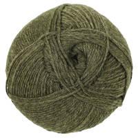 Southlander Bulky - Gypsy Green