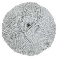 Southlander Bulky - Silver
