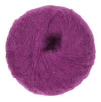 Whisper Fine Kid Mohair - Spellbound