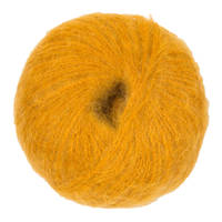 Whisper Fine Kid Mohair - Summer