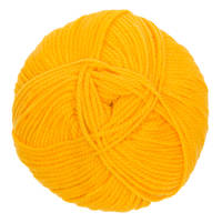 Urban Deluxe - Crayon Yellow