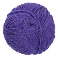 Urban Deluxe - Hula Hoop Purple