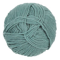 Vintage Abroad 10ply - Alpine Green