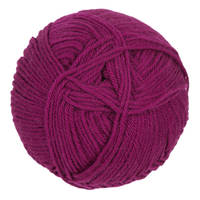 Vintage Abroad 10ply - Diva