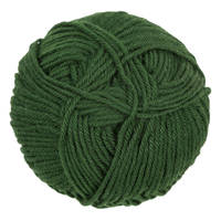 Vintage Abroad 10ply - Matcha