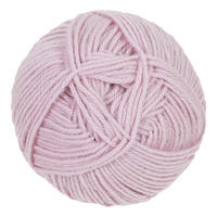 Vintage Abroad 10ply - Rosehip