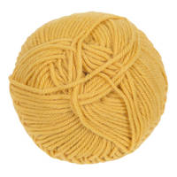 Vintage Abroad 10ply - Sweetcorn
