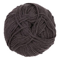 Vintage Abroad 10ply - Truffles