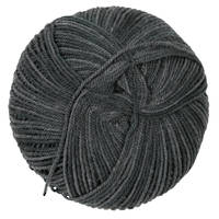 Skeinz Premium 4ply - Anchorage