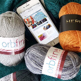 new yarn tease-843-439