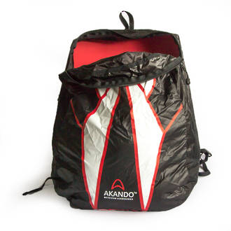Akando Ultralight Backpack