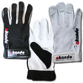 Akando Classic Skydiving Gloves