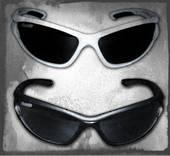 Akando Extreme Sunglasses