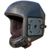 Atomic Helmet