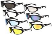 Curv Sunglasses