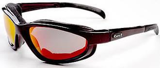 Curv Z Goggles