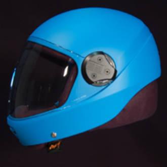 G3 & G2 Helmet Replacement Visor