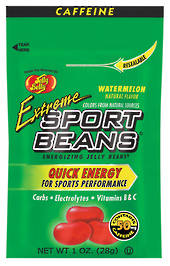 Sport Beans - Extreme!