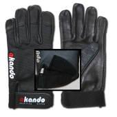 Akando Winter Skydiving Gloves