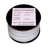Cypres Loop Material