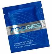 Foggies Individual Towelettes