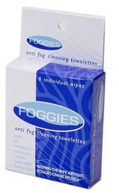 Foggies 6 Pack