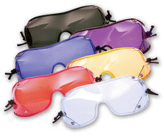 Flex-Z Goggles