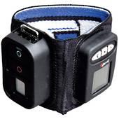GoPro + VISO Elastic Wrist Mount