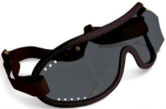 Kroops Goggles Dark Lens