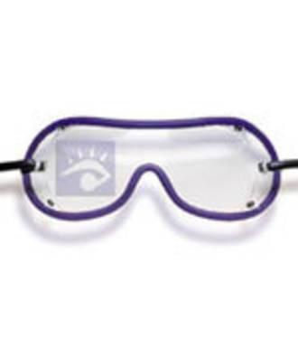 Sky Eyes Goggles