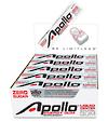 Apollo Energy Gum  Fuel Station (15 packs)
