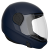 G4 Skydiving Helmet