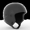 M3 Skydiving Helmet
