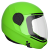 G4 Skydiving Helmet