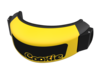 Fuel Helmet Cutaway Chincup
