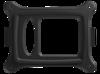 Fuel Helmet Mounting Plate
