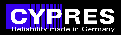 Logo CYPRES-Germany 2015-09 rgb copy-133