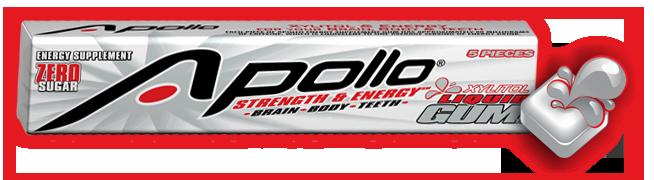 apollo-new