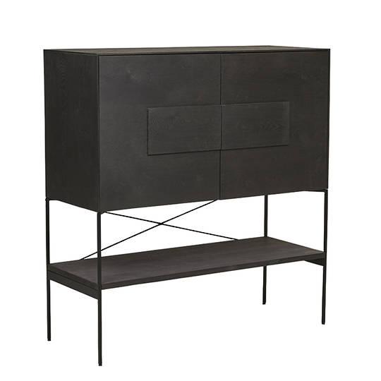 Huxley Bar Cabinet