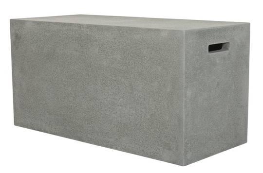 Cabo Concrete Bench Seat