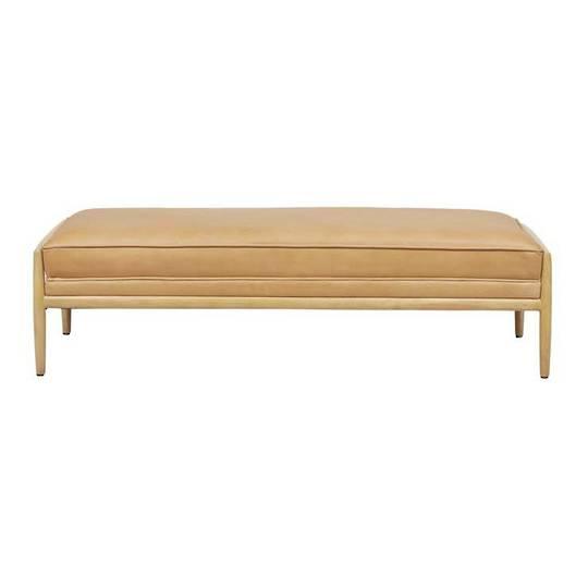 Humphrey Bench Seat