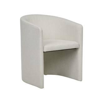 Addison Occ Chair