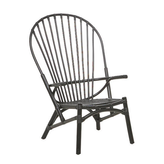 Avery Prairie Occ Chair