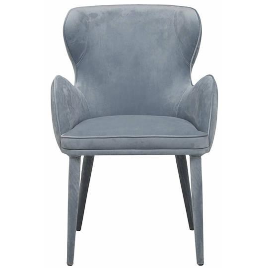 Daphne Arm Chair
