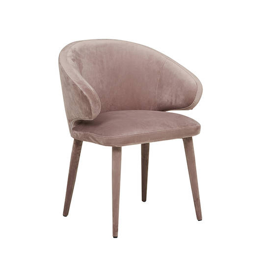 Freya Arm Chair