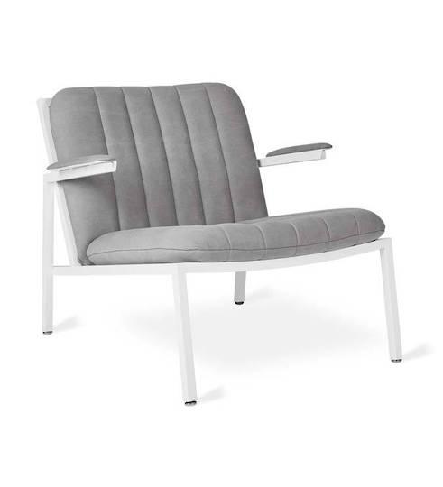 Gus Dunlop Occ Chair