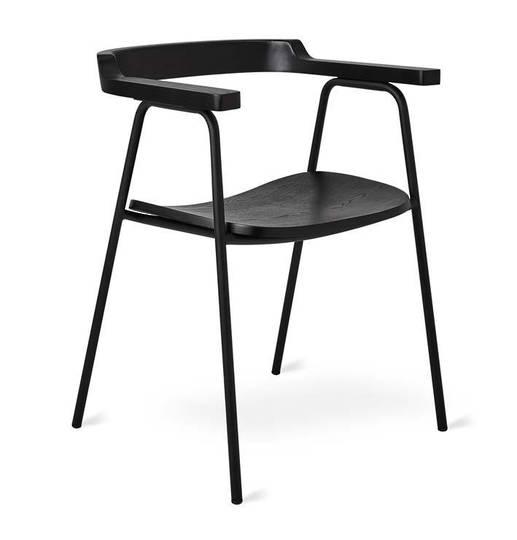 Gus Principal Chair
