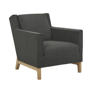 Harlow Occ Chair