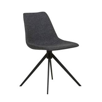 Maeve Dining Chair